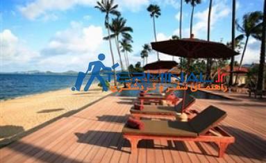 files_hotelPhotos_108403_1210201432007822992_STD[531fe5a72060d404af7241b14880e70e].jpg (383×235)